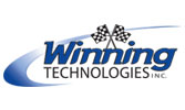 winningtech
